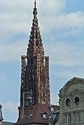 Cathédrale Notre-Dame.jpg