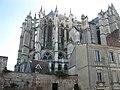 Cathédrale Saint-Pierre de Beauvais (chevet) - Oise.jpg