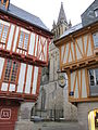 Cathédrale St-Pierre (Vannes) 01.JPG