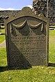 Cathedral Graveyard 7 (3599073798).jpg