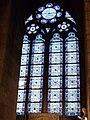 Cathedrale nd paris vitraux038.jpg