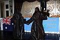 Catholic, Religious Human Statues (14623182180).jpg