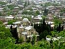 Catholic Church in Kutaisi (now Georgian Orthodox Church of Annunciation).jpg
