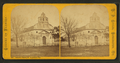 Catholic church. St. Augustine, Fla, from Robert N. Dennis collection of stereoscopic views 2.png