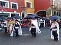 Catrines de Xolotla, Tzompantepec, Tlaxcala.jpg