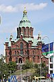 Cattedrale Ortodossa di Uspenski - panoramio.jpg