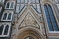 Cattedrale di Santa Maria del Fiore (15771617886).jpg