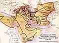 Caucasus Albania in 4-7 centuries.jpg