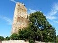 Cause-de-Clérans château donjon (4).JPG