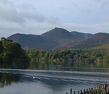 Causey Pike from Derwentwater.jpg