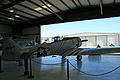 Cavanaugh Flight Museum-2008-10-29-038 (4270572414).jpg