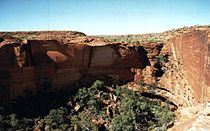 Cd watarrka kings canyon.jpg