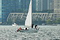 CeI 22 - Maldito barco de vela (13646650083).jpg