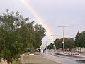 Cebbala Arc En Ciel.jpg