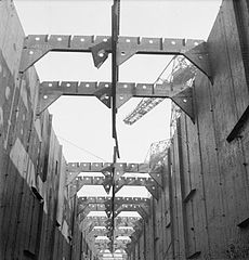Cecil Beaton Photographs- Tyneside Shipyards, 1943 DB30.jpg