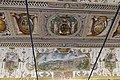 Ceiling - Villa Farnese - Caprarola, Italy - DSC02216.jpg