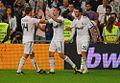 Celebrando el gol de Pipita (5014444332).jpg