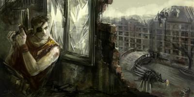 Celia-killer-bots-streets mango concept-art 02.png