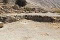 Cell of Roman Emperor Valerian (6223104877).jpg