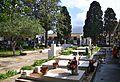 Cementeri de Dénia, Marina Alta.JPG