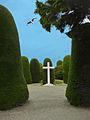 Cementerio Punta Arenas.jpg