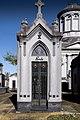 Cementerio de la Chacarita (8630882302).jpg