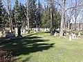 Cemetery Espenfeld.jpg