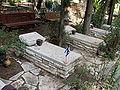 Cemetery of Yagur 017.JPG