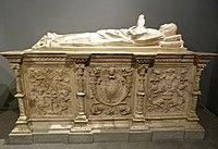 Cenotafio de Beatriz Galindo en Madrid.jpg