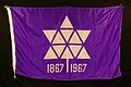 Centennial Flag puple SR&T.jpg