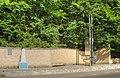 Center of Europe - monument - nearby Rakhiv - Ukraine (5650-52).jpg