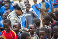 Central Accord 14, A Partnership for a Safe, Stable, and Secure Africa 140319-A-PP104-223.jpg