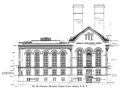 Central Power Station diagram (Murray, fig. 46).png