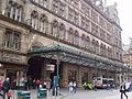 Central Station, Glasgow - geograph.org.uk - 18962.jpg