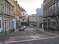 Central Street - Cow Green - geograph.org.uk - 1576154.jpg
