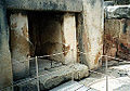 Central Temple, Tarxien ta18.jpg