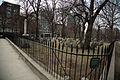 Central burying ground, Boston.jpg