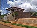 Centro, Ângulo - PR, Brazil - panoramio (4).jpg