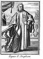 Ceremonial Robes of Saint Stephen Orden.jpg