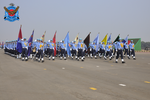 Ceremony of Bangladesh Air Force (4).png