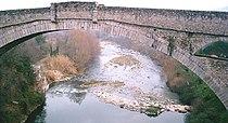 Ceret Diable bridge.jpg