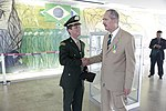 Cerimônia da Imposição da Medalha da Vitória e comemoração do Dia da Vitória, no Monumento Nacional aos Mortos da 2ª Guerra Mundial (26825622302).jpg