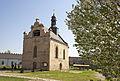 Cerkva Medjiboj.jpg