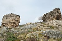 Cerralbo Castle 1271.JPG