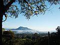 Cerro el capiro..jpg