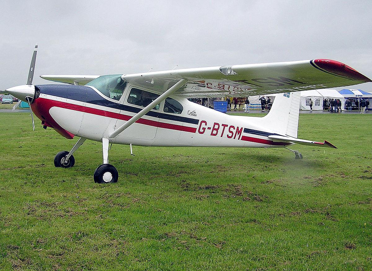 c 180