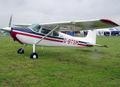 Cessna.180a.g-btsm.arp