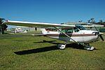 Cessna 172 (5777252963).jpg