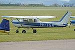 Cessna F.150M 'PH-TGA' (31036584795).jpg