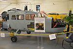 Cessna O-2A Skymaster (68-10848) (30048247330).jpg